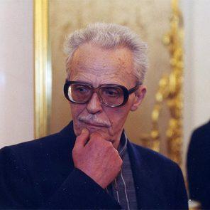 За что мы любим Бориса Васильева? / Фото: 24smi.org